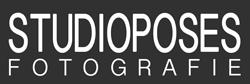 logo Studio Poses